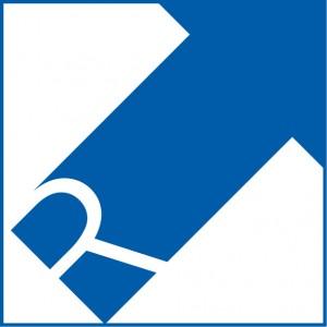 Logo Steuerfachwirt Torsten Röske